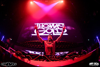 Thomas Gold at Chaos Manila (17)