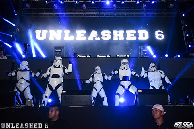 Unleashed 6 (13)