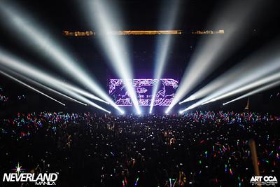 Zedd True Colors, Neverland Manila (21)