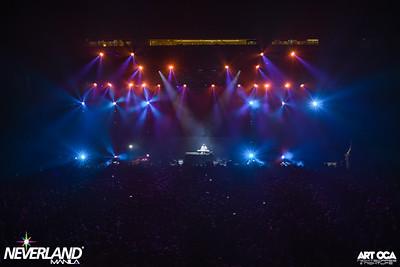 Zedd True Colors, Neverland Manila (16)