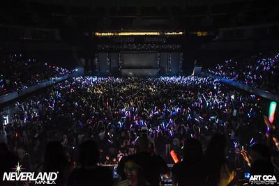 Zedd True Colors, Neverland Manila (19)