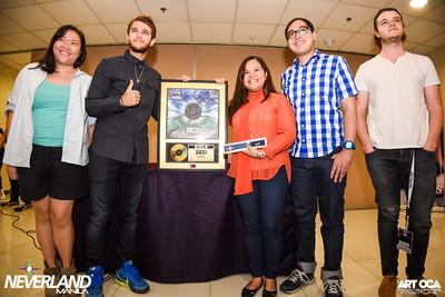 Zedd True Colors, Neverland Manila (5)