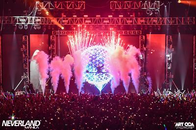 Zedd True Colors, Neverland Manila (22)