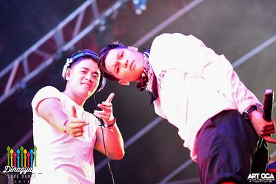 Dinagyang Love Dance 2016 (20)