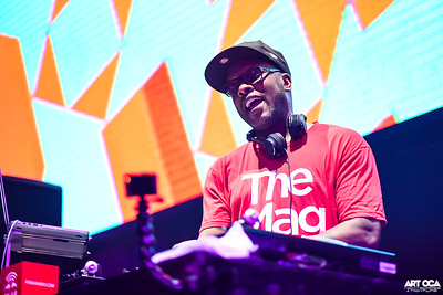 Jazzy Jeff at Chaos (9)