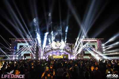 Lifedance 2016 (15)