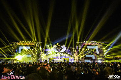 Lifedance 2016 (14)