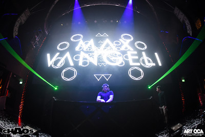 Max Vangeli at Chaos (16)