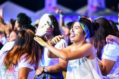 Negros Love Dance 2016 (15)