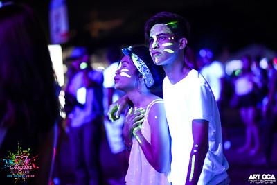 Negros Love Dance 2016 (17)