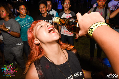 Negros Love Dance x Vibrant Fest (11)