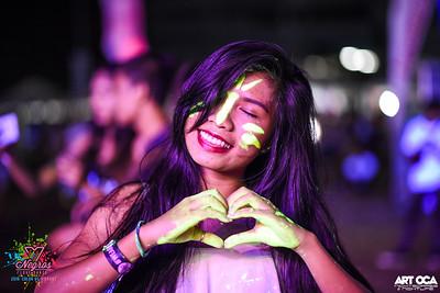 Negros Love Dance x Vibrant Fest (3)