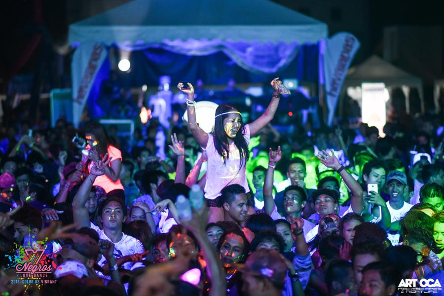 Negros Love Dance x Vibrant Fest (106)
