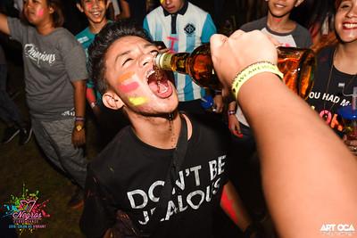 Negros Love Dance x Vibrant Fest (9)