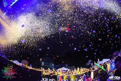 Negros Love Dance x Vibrant Fest (2)