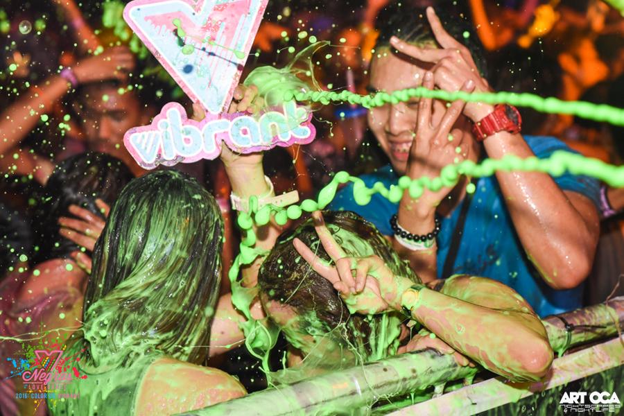Negros Love Dance x Vibrant Fest (116)