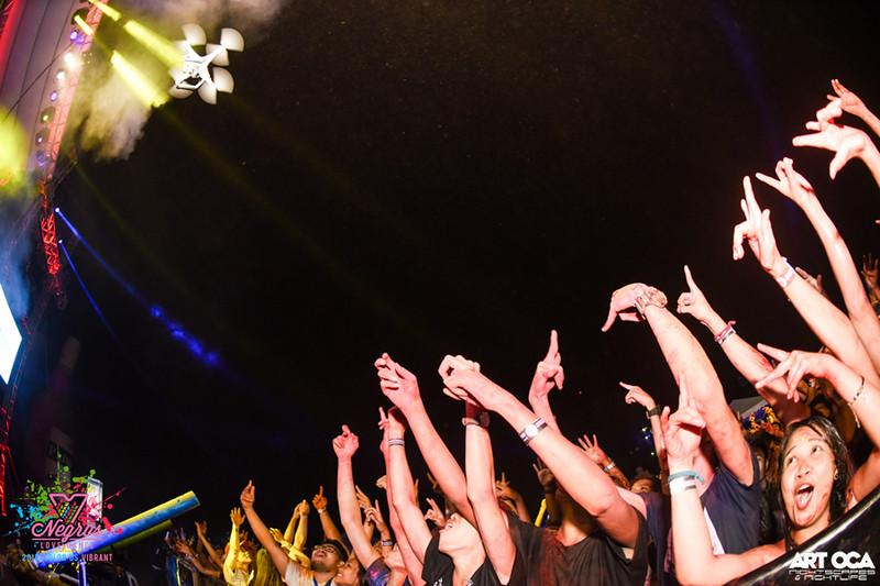 Negros Love Dance x Vibrant Fest (110)