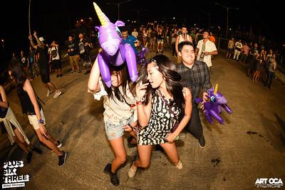 Plus 63 2016, Cebu (15)