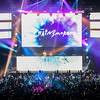 The Chainsmokers at SM MOA Arena (20)