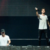 The Chainsmokers at SM MOA Arena (2)