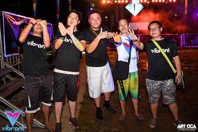 Vibrant Davao (14)
