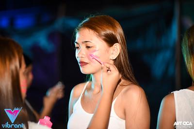 Vibrant Davao (12)