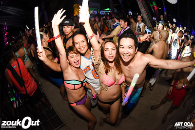 ZoukOut Ph 2016 Day 1 (23)