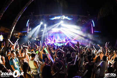 ZoukOut Ph 2016 Day 1 (24)