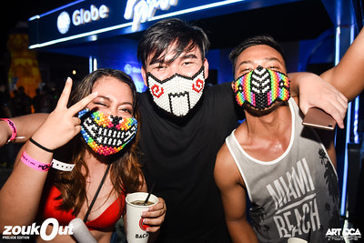 ZoukOut Ph 2016 Day 1 (20)