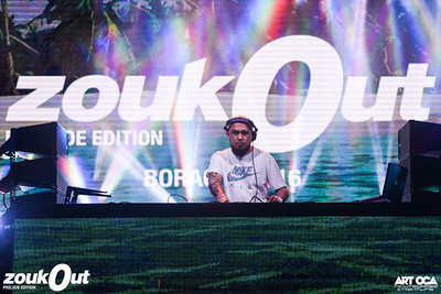 ZoukOut Ph 2016 Day 1 (5)