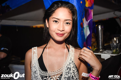 ZoukOut Ph 2016 Day 1 (19)