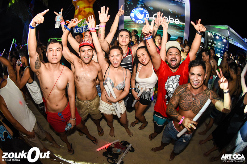 ZoukOut Ph 2016 Day 1 (16)