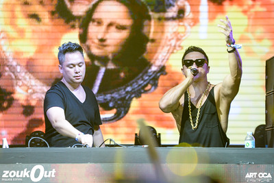 ZoukOut Ph 2016 Day 1 (11)