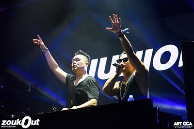 ZoukOut Ph 2016 Day 1 (10)