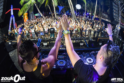 ZoukOut Ph 2016 Day 1 (14)