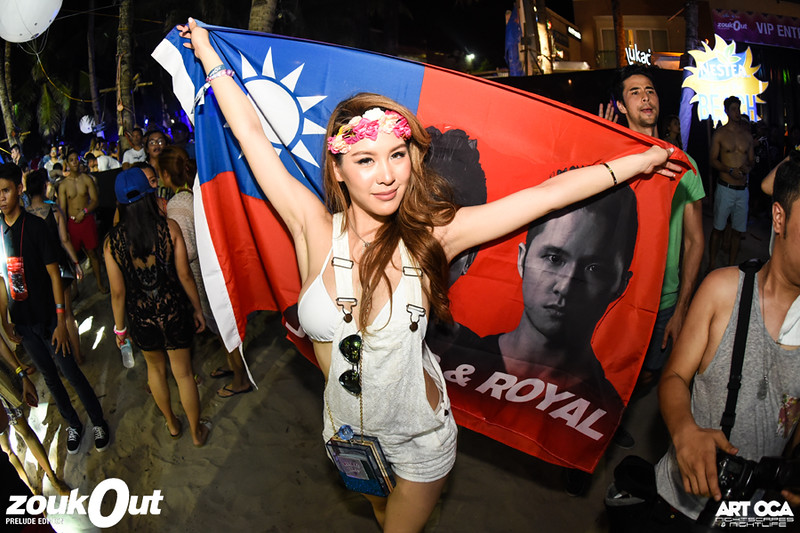 ZoukOut Ph 2016 Day 1 (15)