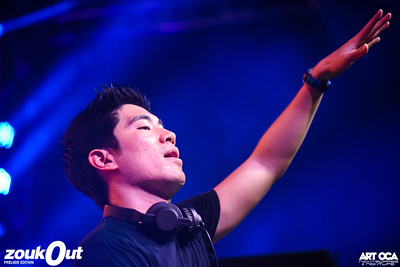 ZoukOut Ph 2016 Day 2 (9)