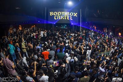 Boombo Cartel at Chaos (9)