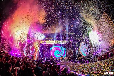 Coldplay Manila (32)
