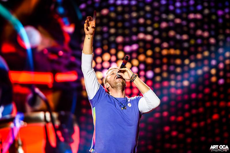 Coldplay Manila (18)