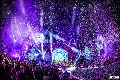Coldplay Manila (31)