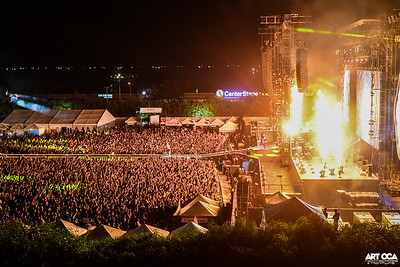 Coldplay Manila (41)