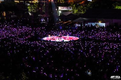 Coldplay Manila (39)
