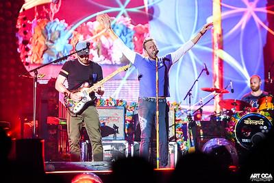 Coldplay Manila (19)