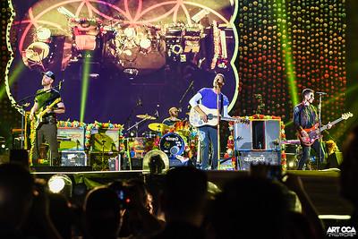 Coldplay Manila (20)
