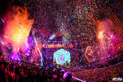 Coldplay Manila (30)