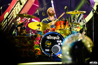 Coldplay Manila (26)