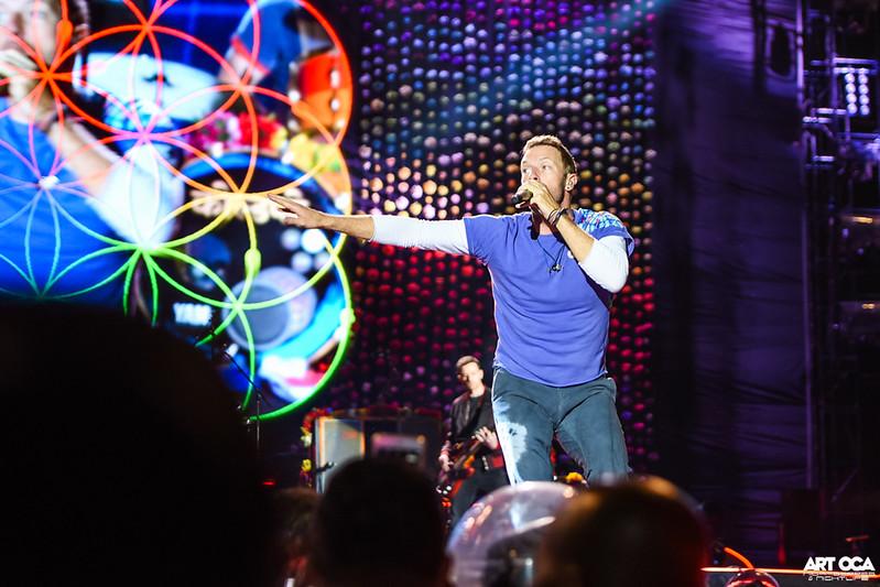 Coldplay Manila (17)