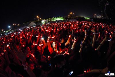 Coldplay Manila (9)