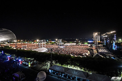 Coldplay Manila (37)